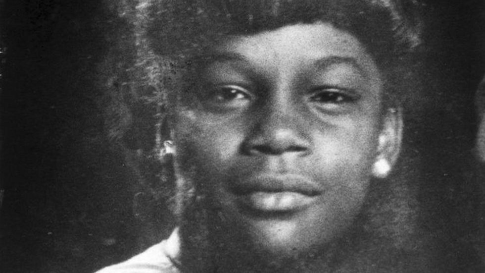 The Forgotten Story That Helped Spark the LA Riots