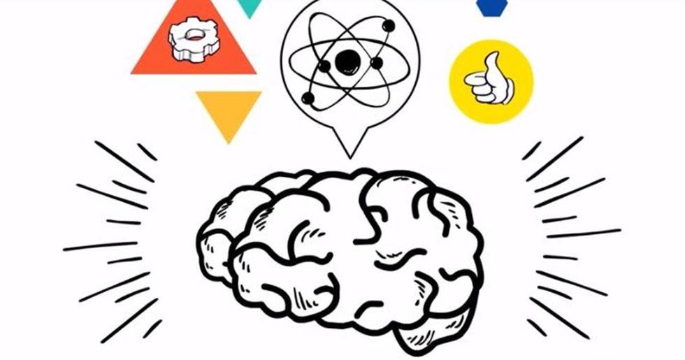 Rafael Eliassen's Four Powerful Psychological Life Hacks