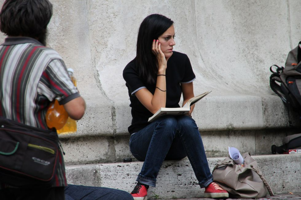 Millennial Women Are Worse Off Than Their Mothers, Study Shows