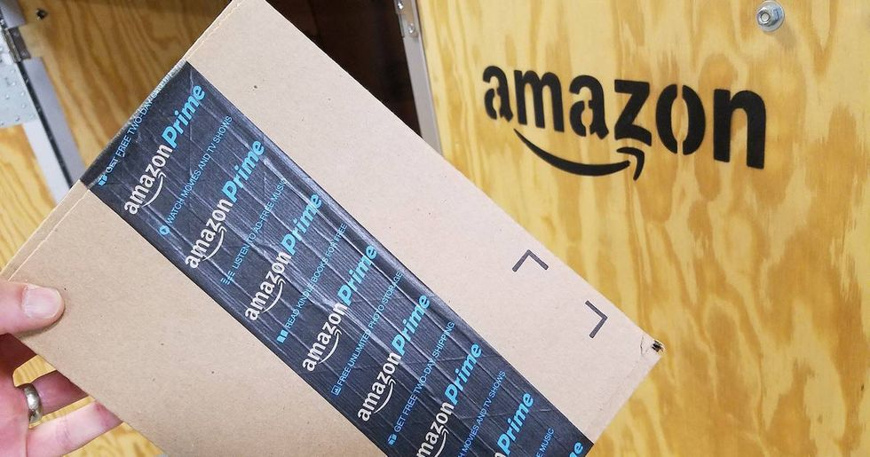 Amazon Prime Day is July 11: 4 Deals You Can Get Right Now