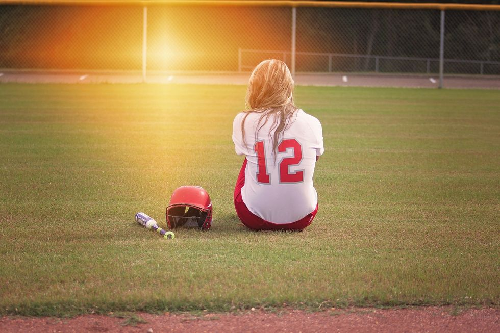 5 Ways To Celebrate National Girls And Women In Sports Day