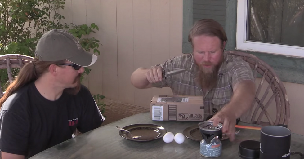 Makers Of Gun-Focused Videos Have Found A Very Unlikely Platform After Their YouTube Ban