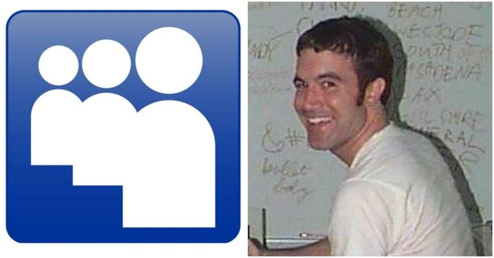 It's Not Too Late — Here's How To Find Your Old Myspace Photos Right Now
