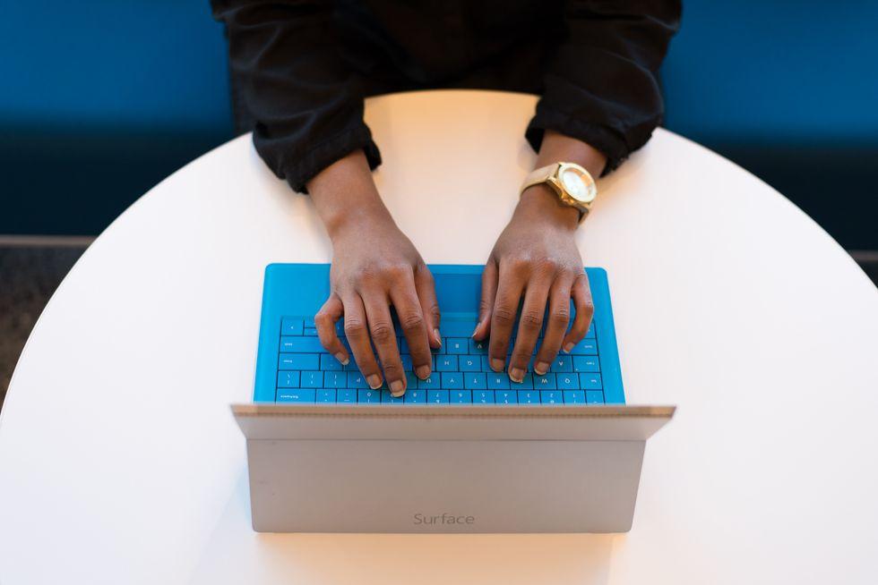 Teens Aren't Using Facebook, But They Still Love Video Games