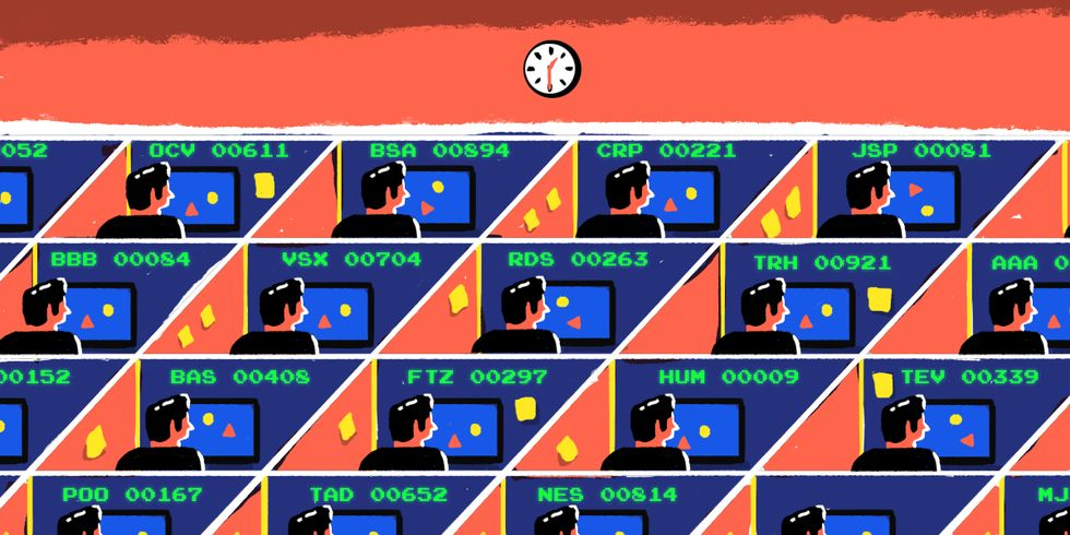 Gamification Advocates Try Really, Really Hard to Make Work Fun