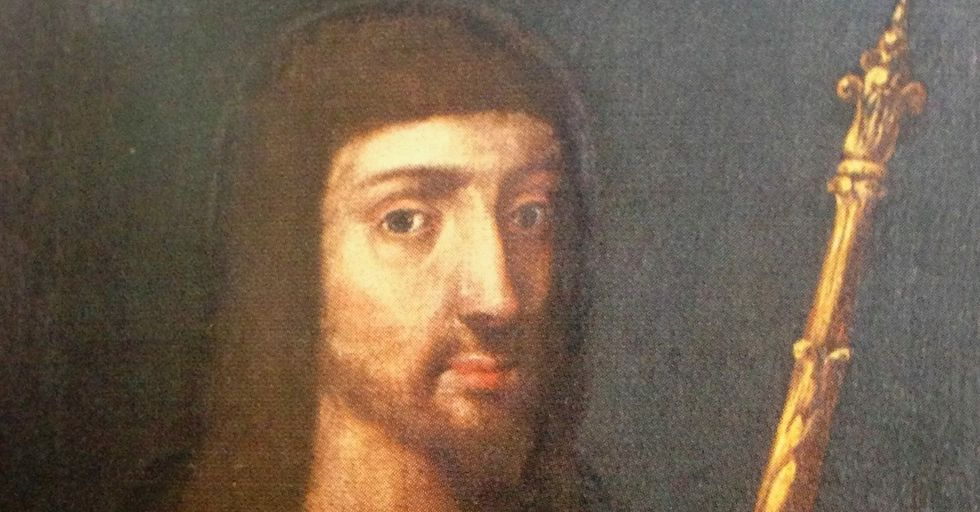 500 Years Later, Portugal Offers Citizenship to Descendants of Expelled Jews