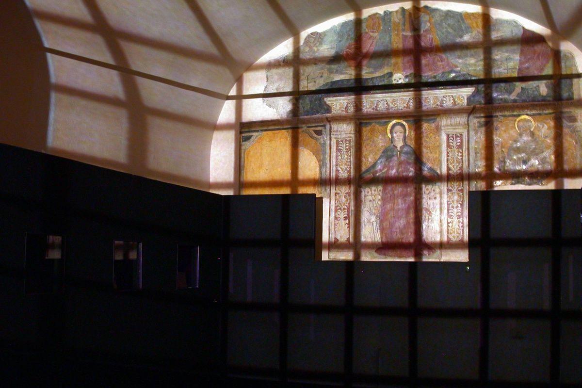 Il turismo religioso in Italia vale oltre 5 milioni di posti letto