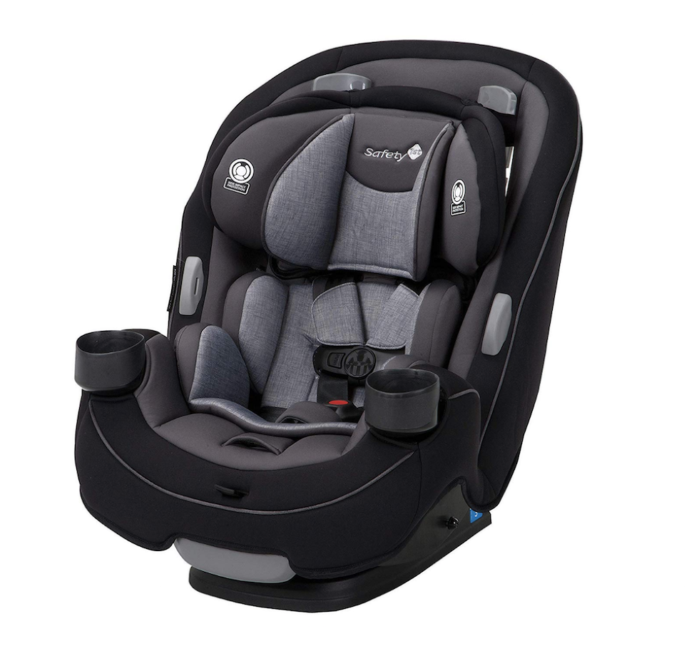 These are the best early Amazon Prime Day deals on baby gear
