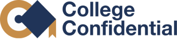College Confidential Logo