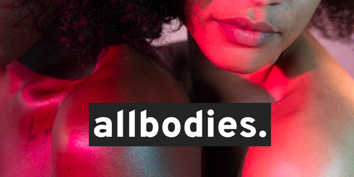 Allbodies Offers An Instagram-Friendly Approach To Health Care