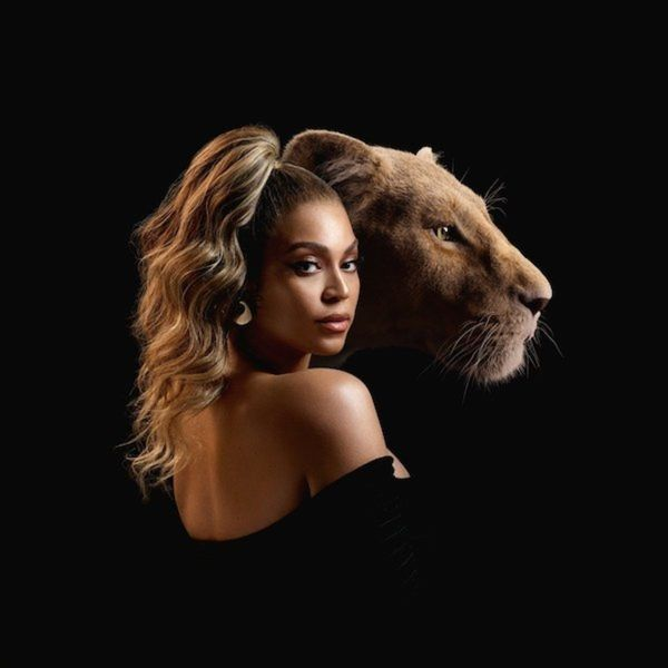 Beyoncé Delivers Her Most Impactful Vocal Performance Yet