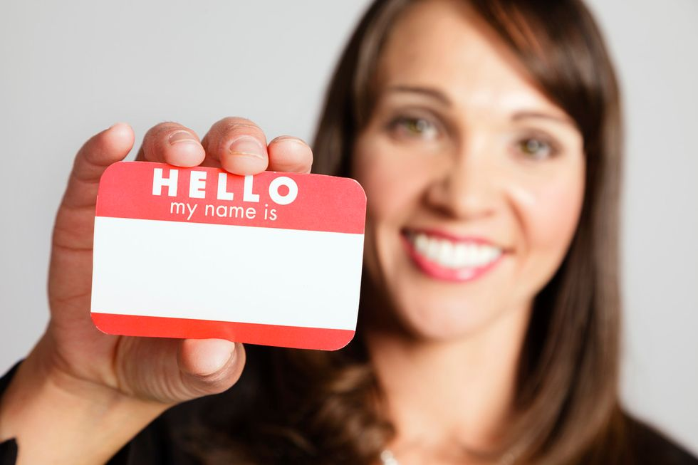 5 Things You Probably Experienced If You Have An Ethnic Name