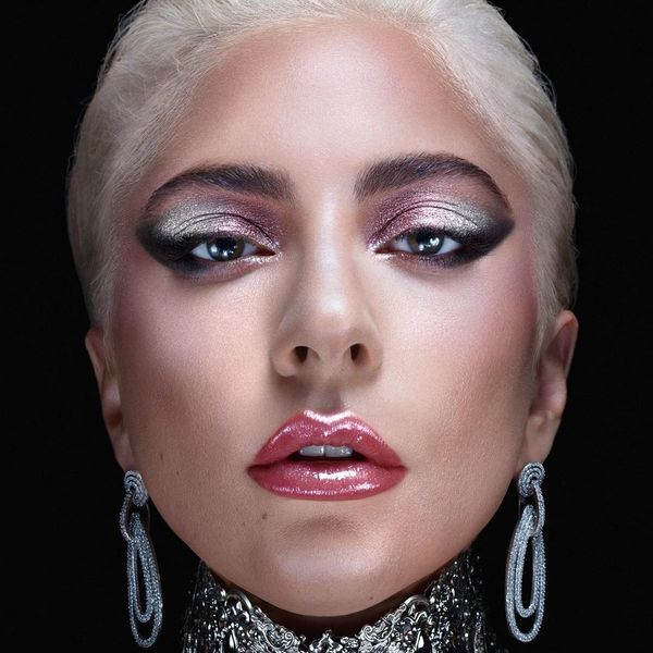 Lady Gaga Reveals Every Product in Her New Beauty Line