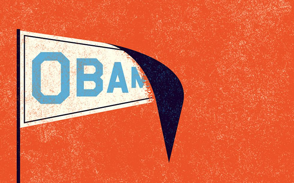 Confessions of an Ex-Obama Superfan