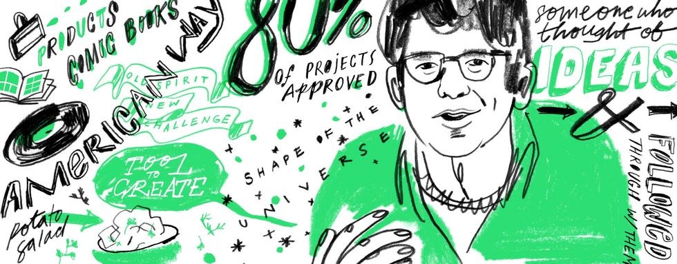 Can Kickstarter Keep It Real?