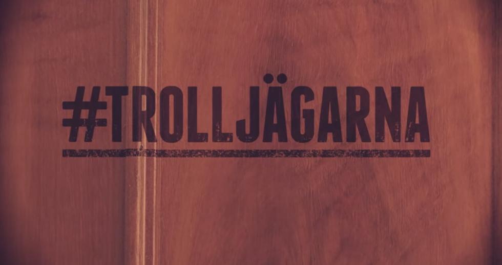Swedish Show Hunts Down Internet Trolls