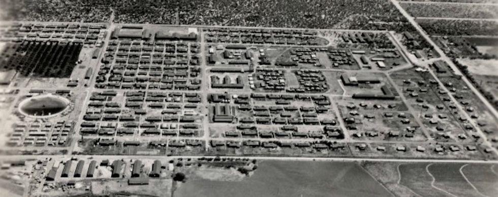 New Book Reveals The U.S.'s Secret WWII Prisoner Exchange Program