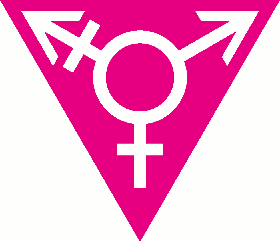New Study Shows Transgender Kids Identify with Their Gender at the Same Rate as Cisgender Kids