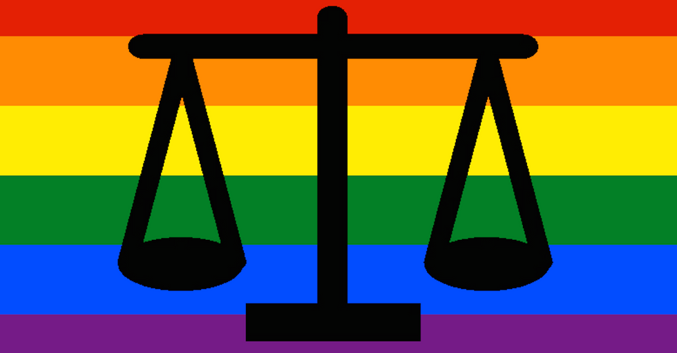 Arkansas Refuses to Allow Non-Discrimination Bans Protecting LGBTQ Citizens