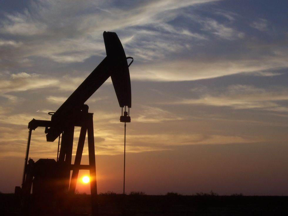 World's Largest PR Firm Quits the Fossil Fuel Lobby
