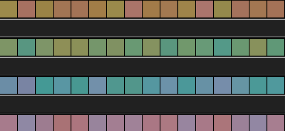 How Well Do You See Color?