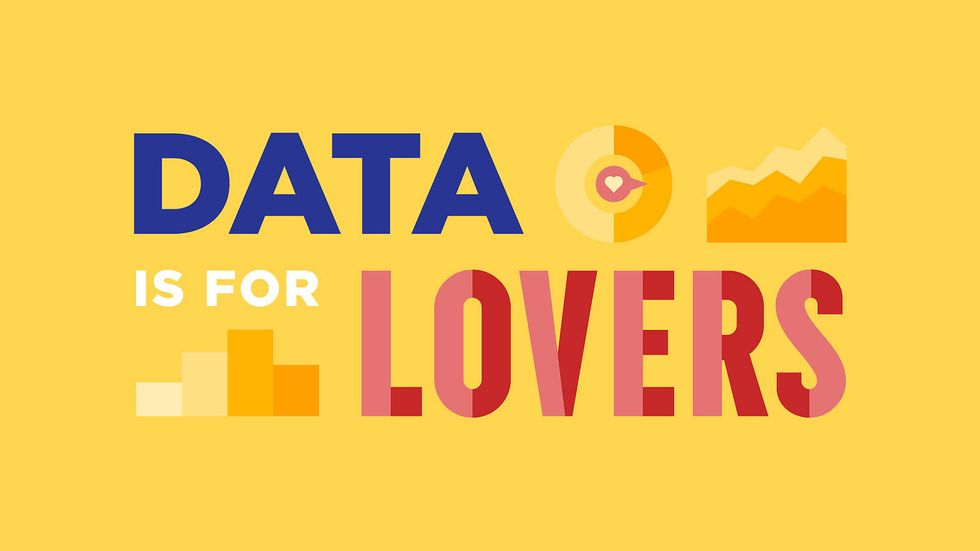 """Debunking the Data Behind Those """"Top Cities for Singles"""" Lists"""