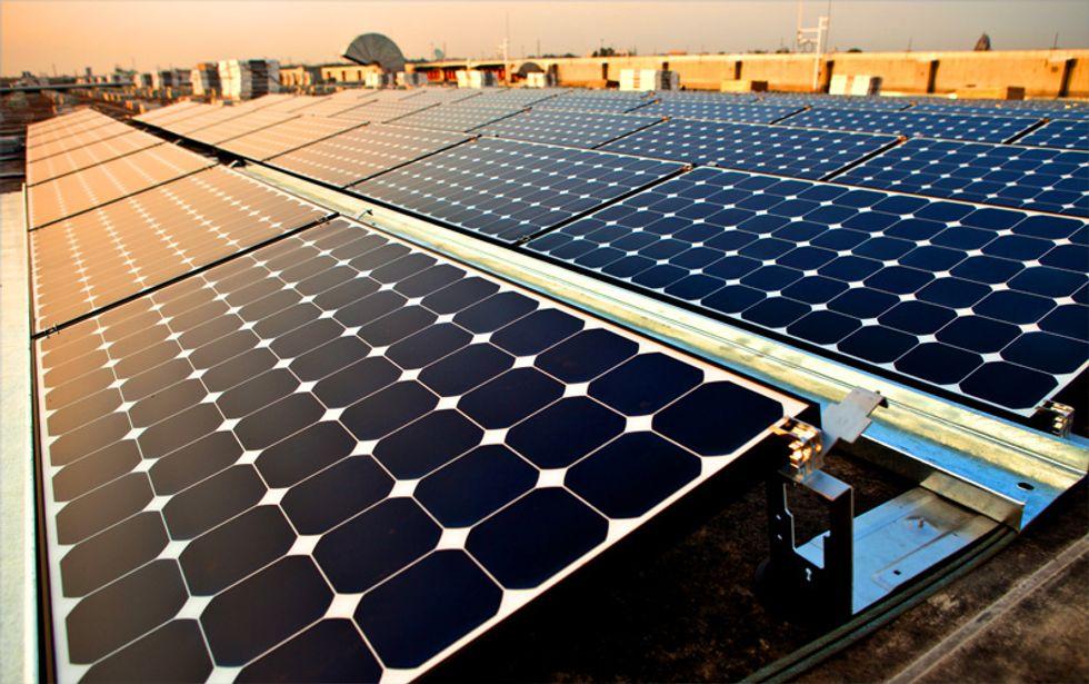 President Obama Announces Free Solar Workforce Training Program for Vets