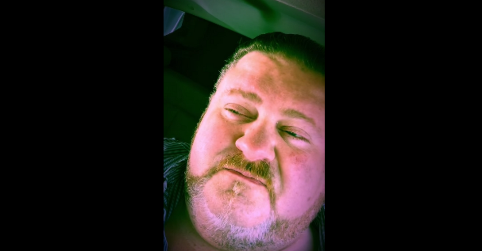 This Self-Proclaimed Redneck's View on Racism Will Surprise You
