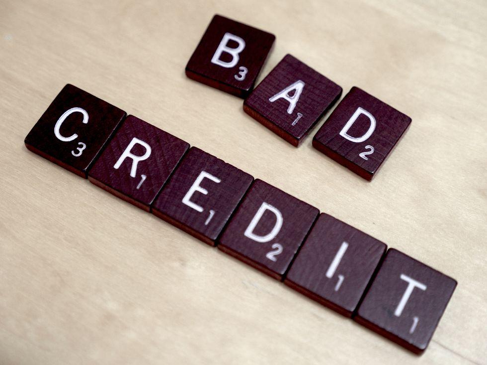 NYC Passes Ban on Credit Checks for Most Job Applicants
