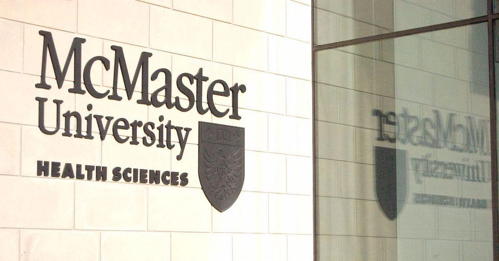 Canadian University Will Raise Women's Salaries to Equal Men's