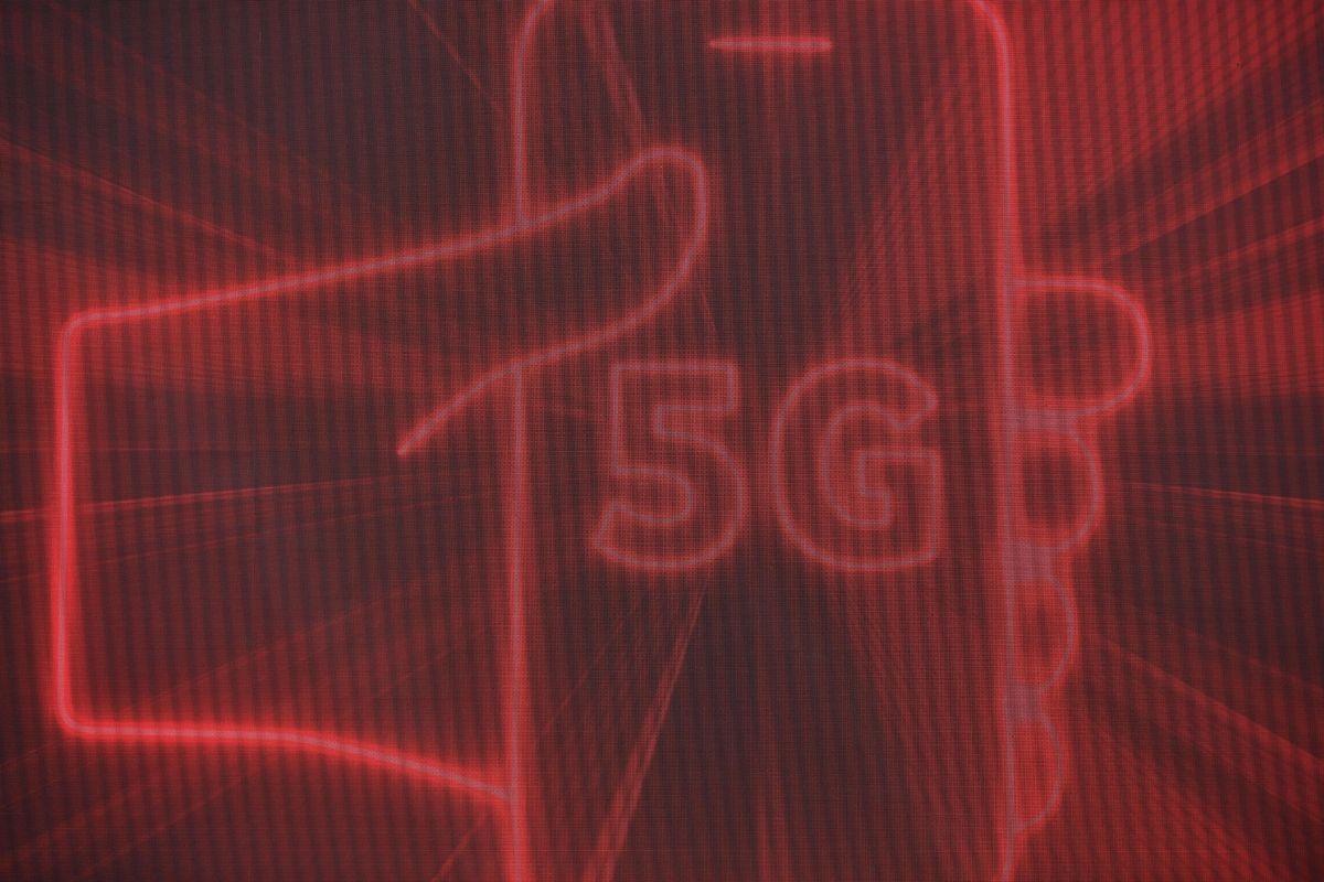 La legge sul 5G che fa paura ai cinesi sanziona le aziende