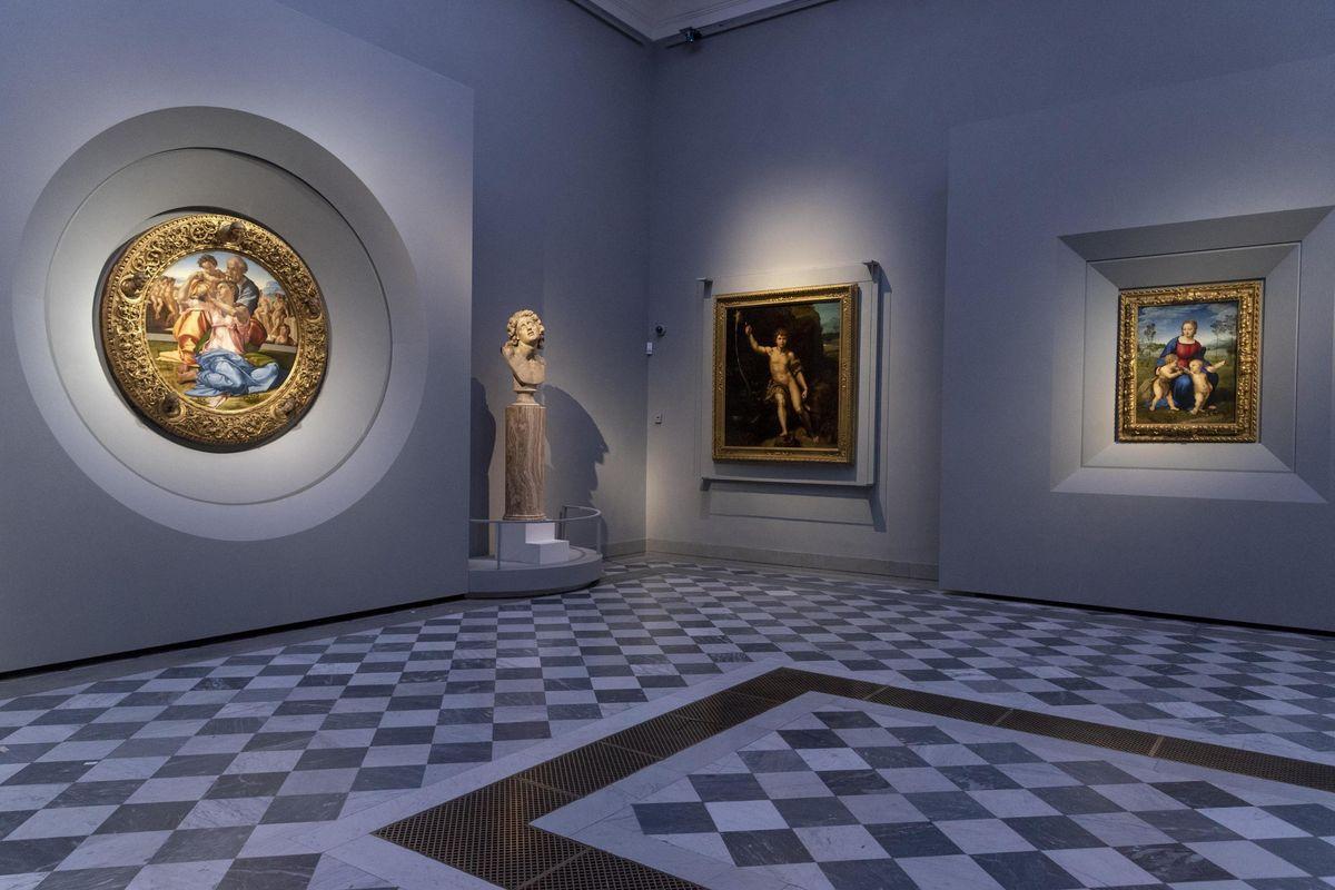 La riforma Bonisoli è da statalisti e scippa l'autonomia ai musei italiani