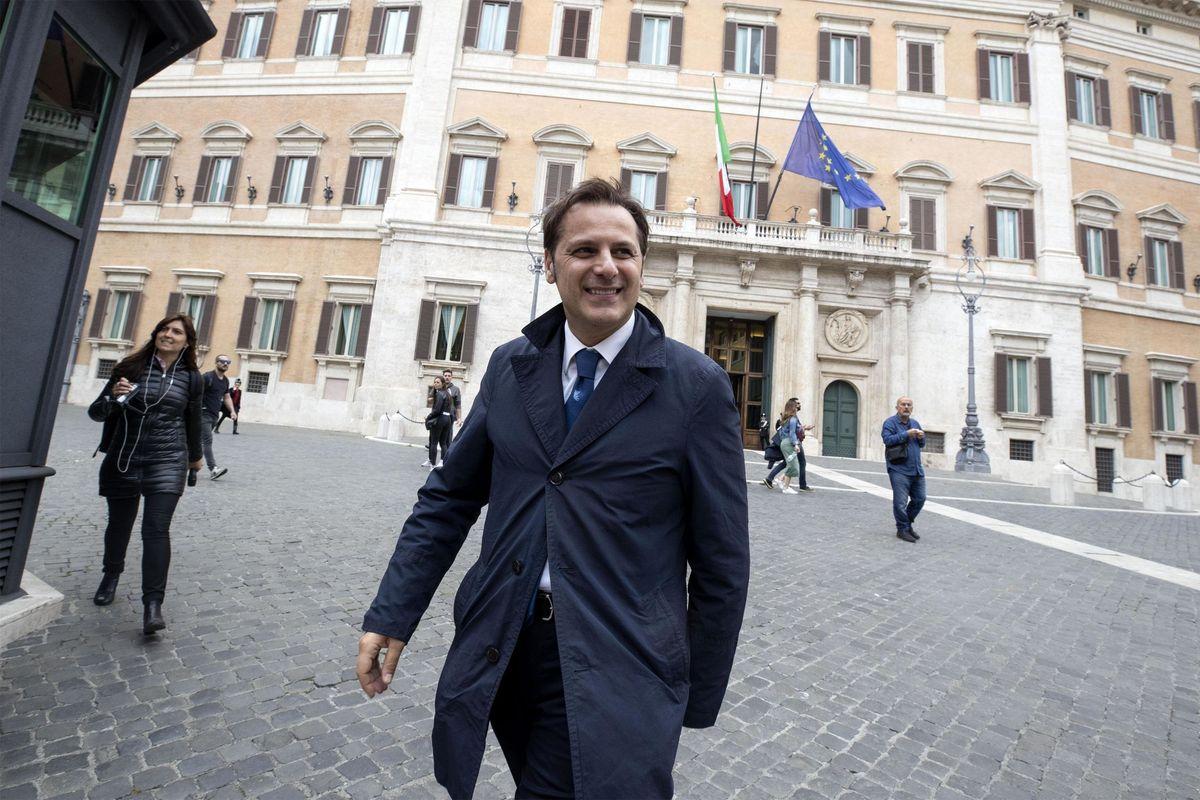 Armando Siri: «Ora flat tax per il 90% degli italiani»
