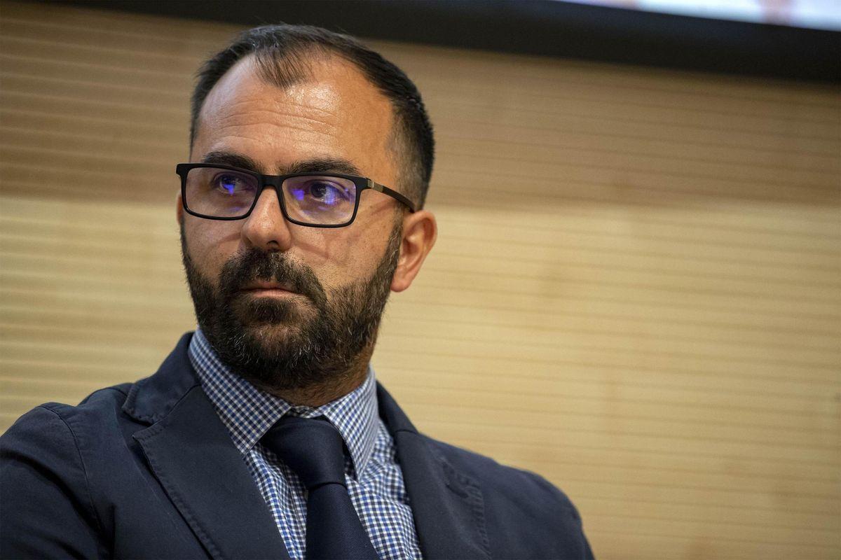 Lorenzo Fioramonti: «Aiuti agli atenei da tasse sulle bibite»