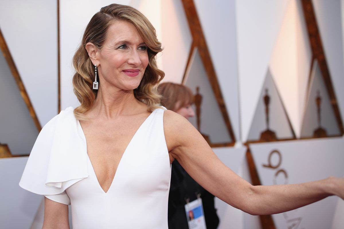 Renata Klein Steals the 'Big Little Lies' Finale
