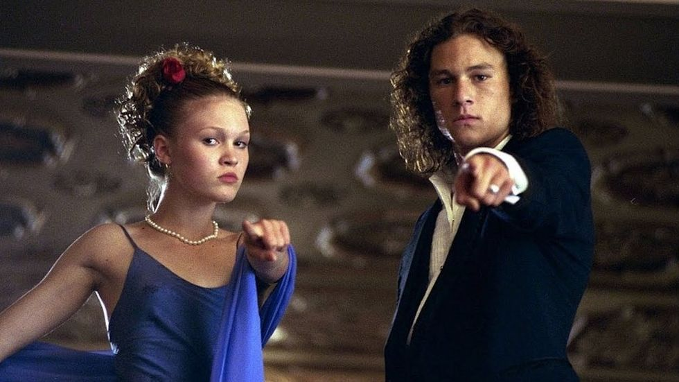 21 Iconic Quotes From '10 Things I Hate About You' That We Still Love In 2019