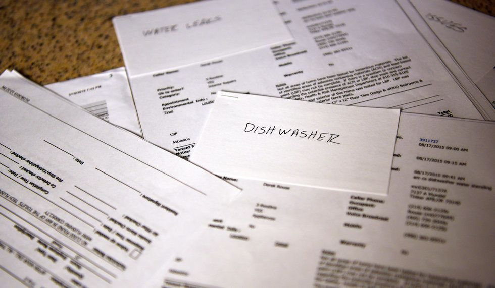 DoD To 'Continuously' Monitor Your Financial Information For