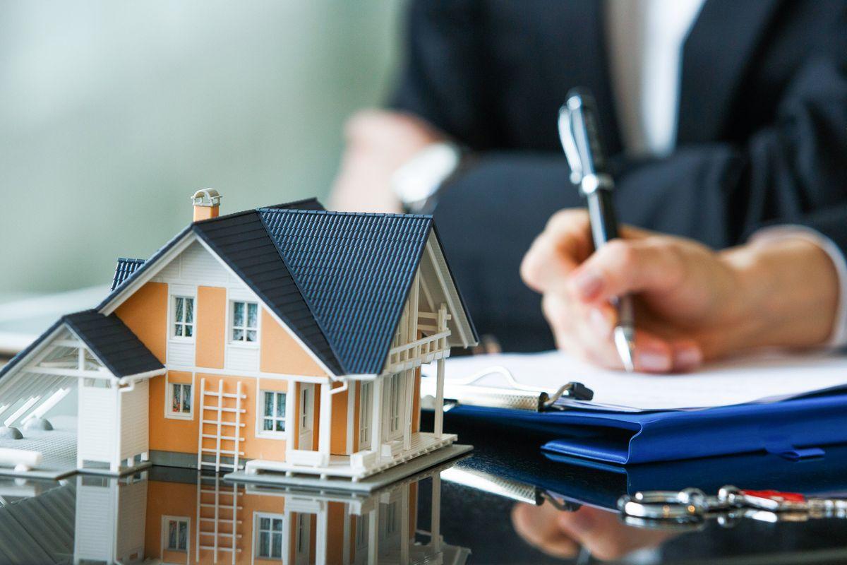 Pure l'Abi smentisce i profeti di sventura: lo spread non incide sui mutui per la casa
