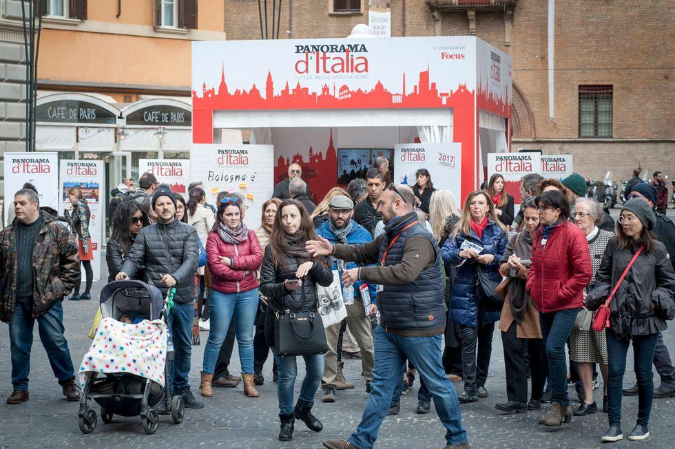 Bologna-citt\u00e0-segreta