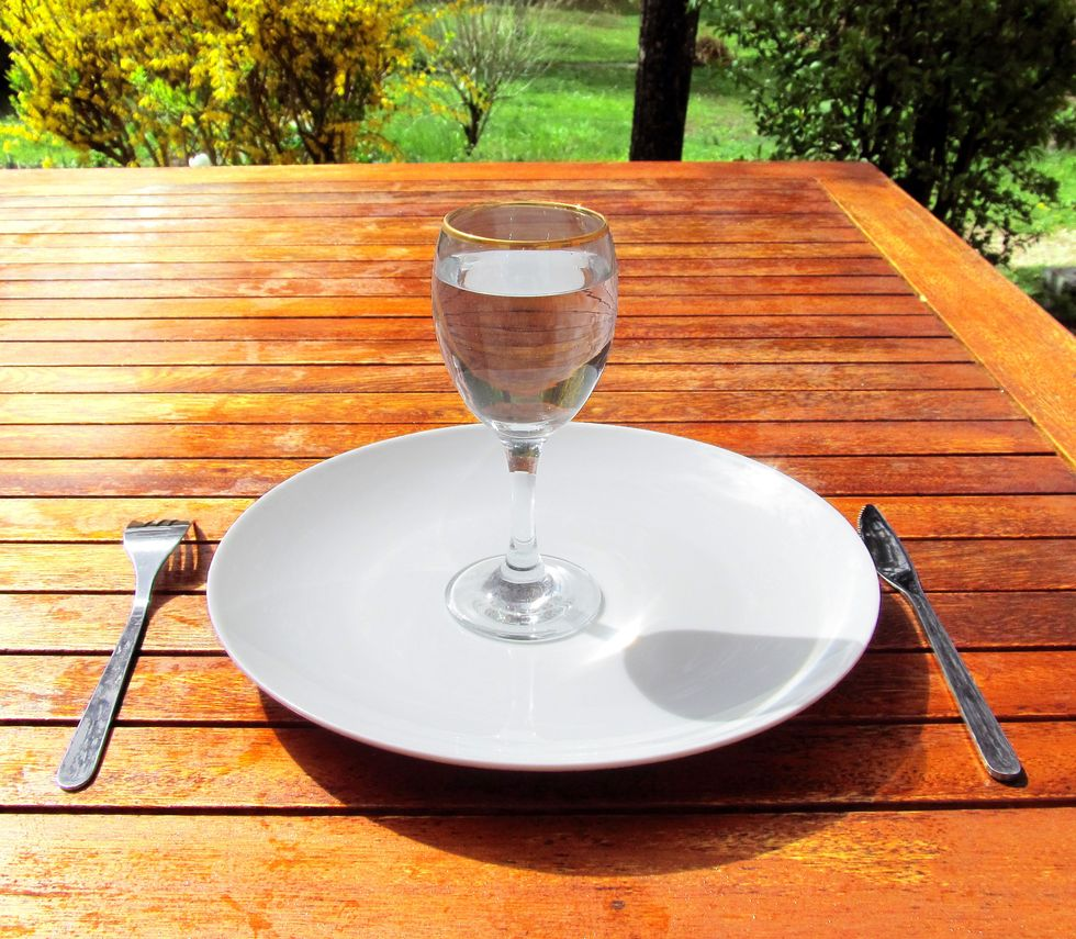 Intermittent Fasting: Does It Work?