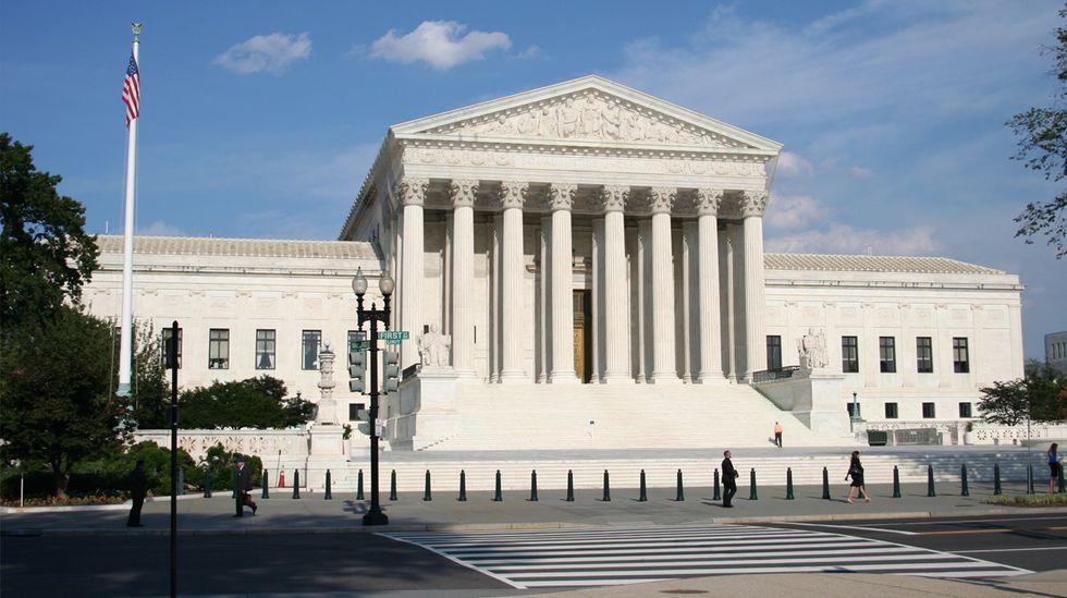 Supreme Court Retroactively Bans Juvenile Life Sentences