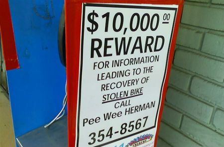 How to Find Your Stolen Bike on Craigslist - GOOD