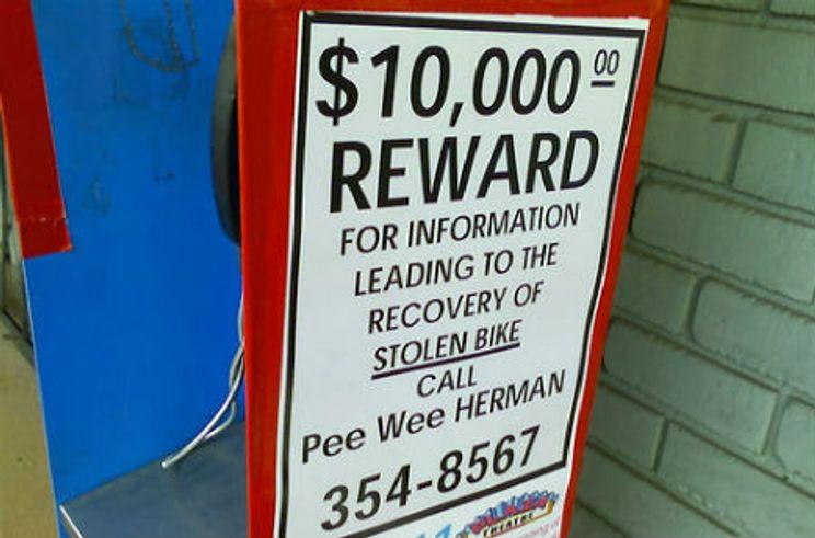 How To Find Your Stolen Bike On Craigslist Good