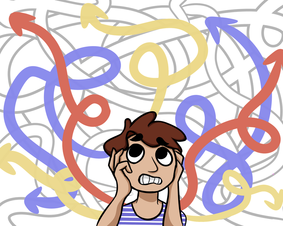 https://pixabay.com/illustrations/unordered-chaos-3192273/