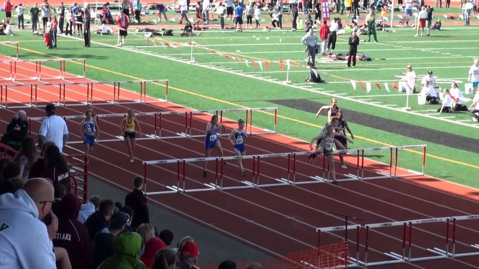 Worthy Cause Countdown: This Louisiana Track Team Needs $399 For New Hurdles[UPDATED]