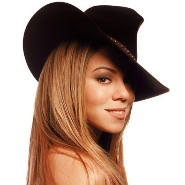 Is Mariah Carey Giving Us an 'Old Town Road' Remix?