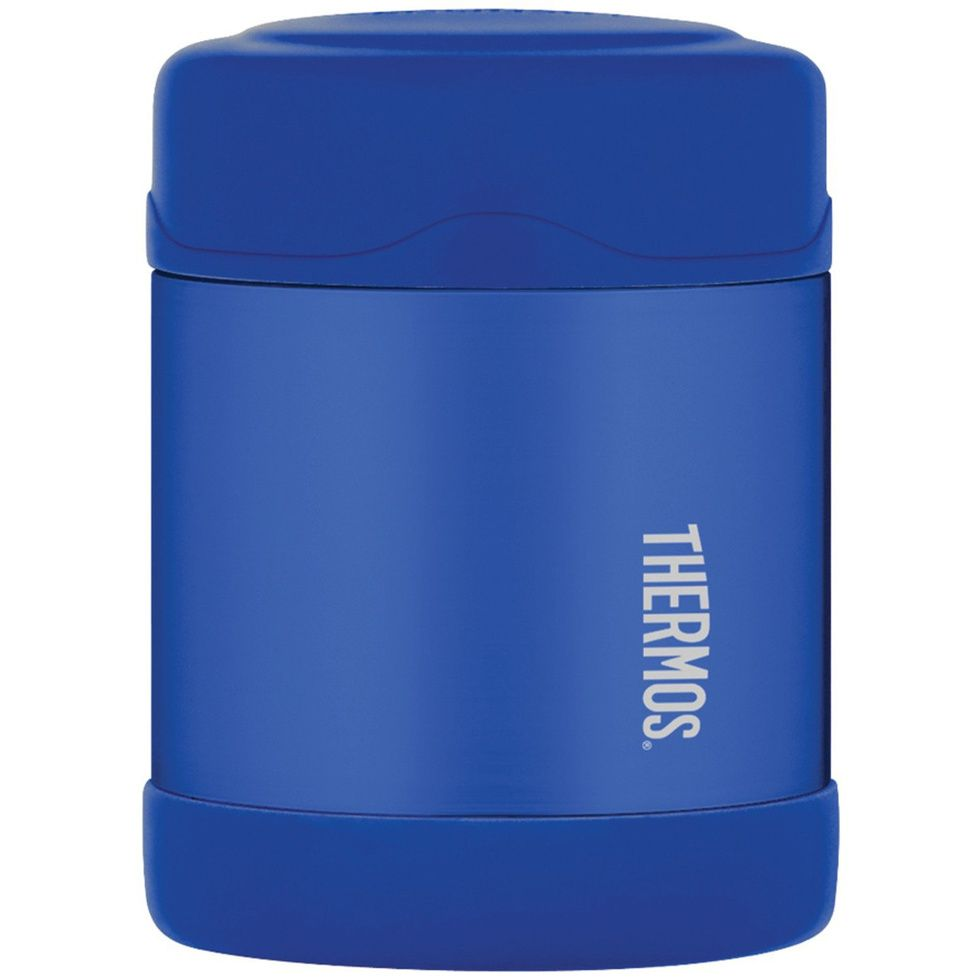 thermos for kids