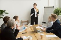 10 Characteristics Every Great Leader Needs In The Workplace