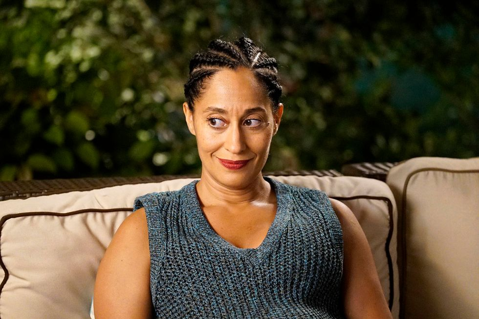 tracee ellis ross black-ish
