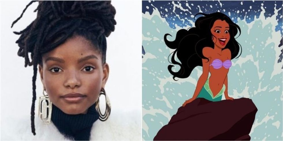 https://s3.amazonaws.com/kulturehub-blob/uploads/2019/07/black-girl-magic-770x385.jpg